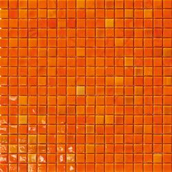 Concerto Corallo | Mosaicos | Mosaico+