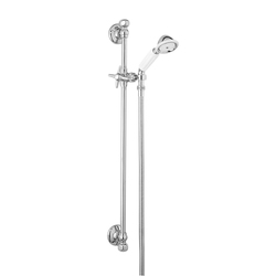 Italica 302 | Shower controls | Rubinetterie Stella S.p.A.