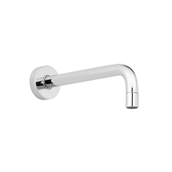 Italica 863 | Wash-basin taps | stella