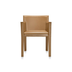 Musa P | armchair | Chairs | Frag