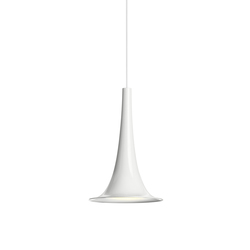 Nafir SP1 white gold | Illuminazione generale | Axo Light