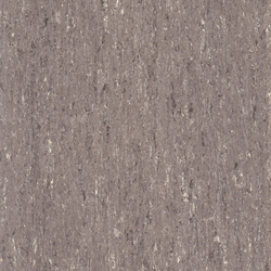 Granette PUR 117-065 | Linoleum flooring | Armstrong