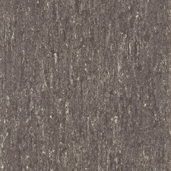 Granette PUR 117-066 | Linoleum flooring | Armstrong