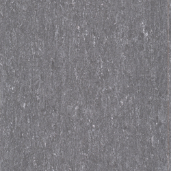 Granette PUR 117-153 | Linoleum flooring | Armstrong