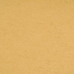 Colorette LPX 131-071 | Linoleum flooring | Armstrong