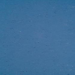 Colorette LPX 131-004 | Linoleum flooring | Armstrong