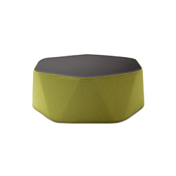 Perseo L pouf | Pufs | Frag
