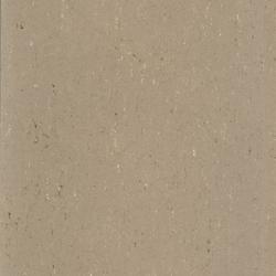 Colorette LPX 131-043 | Linoleum flooring | Armstrong