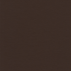 Uni Walton LPX 101-063 | Linoleum flooring | Armstrong