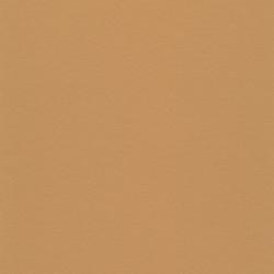 Uni Walton LPX 101-075 | Linoleum flooring | Armstrong