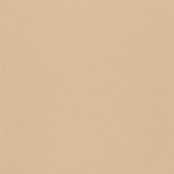 Uni Walton LPX 101-043 | Linoleum flooring | Armstrong