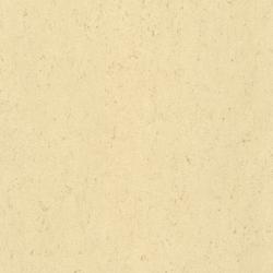 Colorette LPX 131-140 | Linoleum flooring | Armstrong