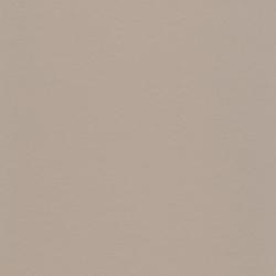 Uni Walton LPX 101-085 | Linoleum flooring | Armstrong
