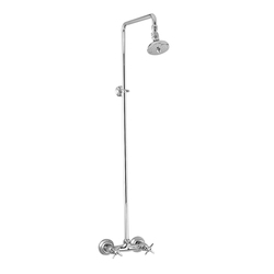 Italica 3283|301|314 A | Shower taps / mixers | stella