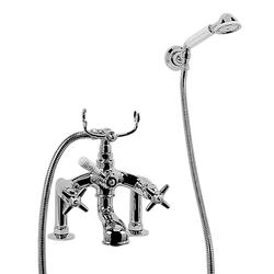 Italica 3274 RG 305|6 | Grifería para bañeras | stella