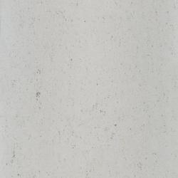 Colorette LPX 131-052 | Linoleum flooring | Armstrong