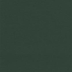 Uni Walton LPX 101-035 | Linoleum flooring | Armstrong