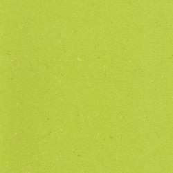 Colorette LPX 131-132 | Linoleum flooring | Armstrong