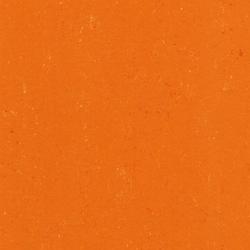 Colorette LPX 131-170 | Linoleum flooring | Armstrong