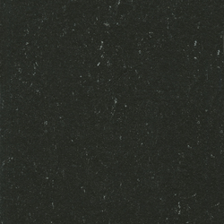 Colorette LPX 131-081 | Linoleum flooring | Armstrong
