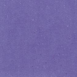 Colorette LPX 131-122 | Linoleum flooring | Armstrong