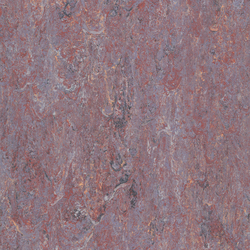Linorette PUR 127-050 | Pavimenti in linoleum | Armstrong
