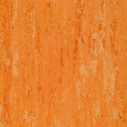 Linodur LPX 151-072 | Linoleum flooring | Armstrong