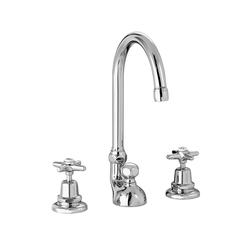 Italica 3226 | Wash basin taps | Rubinetterie Stella S.p.A.