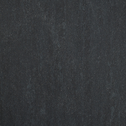 Linodur LPX 151-081 | Linoleum flooring | Armstrong