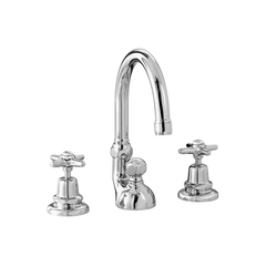 Italica 3225 | Wash-basin taps | stella