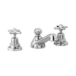 Italica 3224 P | Wash-basin taps | stella