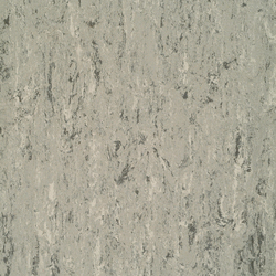 Linodur LPX 151-056 | Linoleum flooring | Armstrong