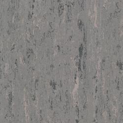 Linodur LPX 151-054 | Linoleum flooring | Armstrong