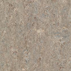 Linorette PUR 127-175 | Linoleum flooring | Armstrong