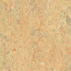 Linorette PUR 127-070 | Linoleum flooring | Armstrong