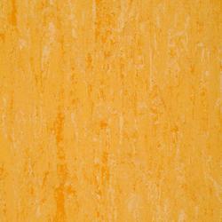 Linodur LPX 151-074 | Linoleum flooring | Armstrong