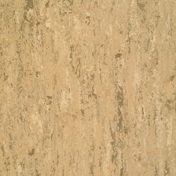 Linodur LPX 151-042 | Linoleum flooring | Armstrong