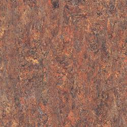 Linorette PUR 127-010 | Linoleum flooring | Armstrong