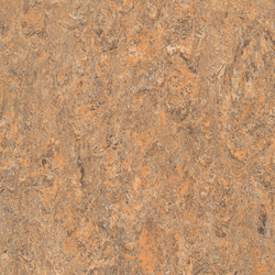 Linorette PUR 127-025 | Linoleum flooring | Armstrong