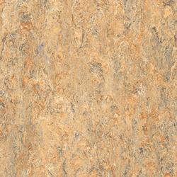 Linorette PUR 127-003 | Linoleum flooring | Armstrong