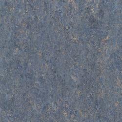 Linorette PUR 127-002 | Linoleum flooring | Armstrong