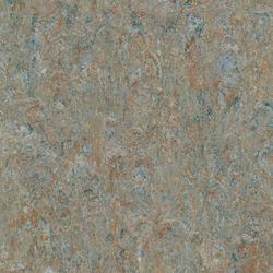 Linorette PUR 127-001 | Linoleum flooring | Armstrong