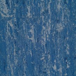 Linodur LPX 151-024 | Linoleum flooring | Armstrong