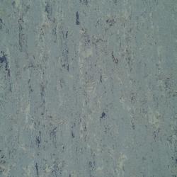 Linodur LPX 151-020 | Linoleum flooring | Armstrong