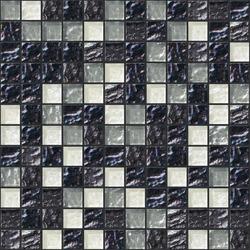 Cromie 23x23 Asolo | Mosaïques verre | Mosaico+