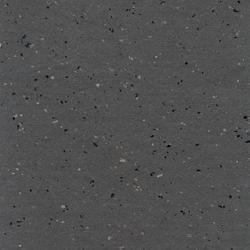 Lino Art Star LPX 144-083 | Linoleum flooring | Armstrong