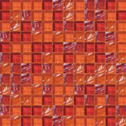 Cromie 23x23 Este | Mosaïques verre | Mosaico+