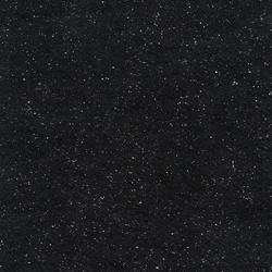 Lino Art Metallic LPX 152-080 | Linoleum flooring | Armstrong