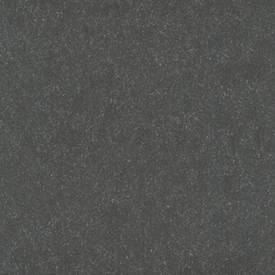 Lino Art Metallic LPX 172-083 | Linoleum flooring | Armstrong