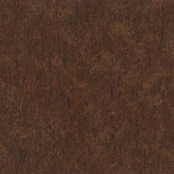 Lino Art Metallic LPX 212-060 | Linoleum flooring | Armstrong